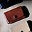 Thumbnail: Geldbeutel Minimo Cognac