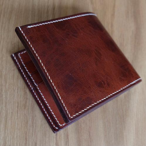 Portemonnaie Chico 3.0 Handgenäht