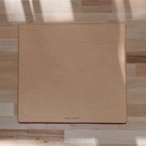 Tischunterlage 38 x 35