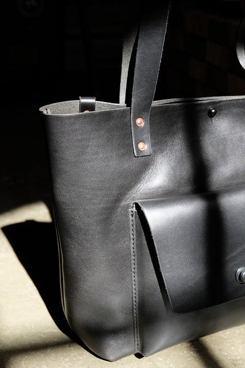 Shopper Tasche  BONITA 2.0