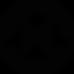 CIRCLE_BLCK_TXT_4x.png