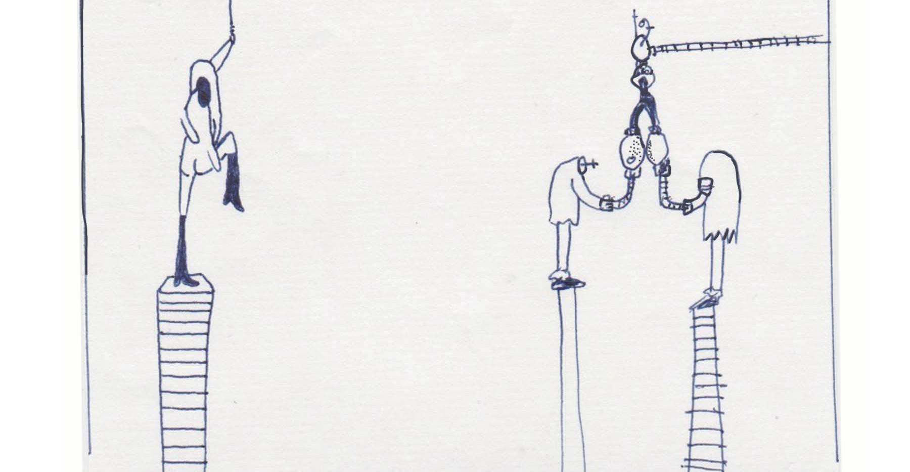 maintenant_drawing