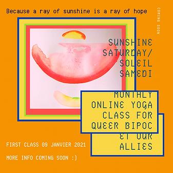 Sunshine Saturday_PUB #1.PNG