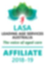 Vert-logo-Affiliate-2018.jpg
