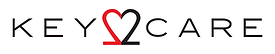 KEY 2 CARE - logo.png