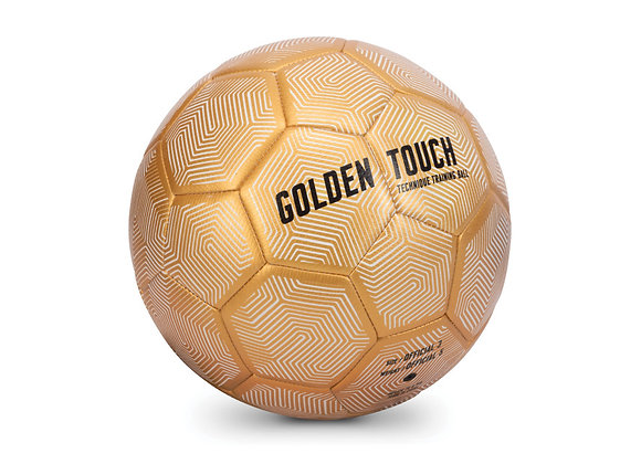 SKLZ GOLDEN TOUCH
