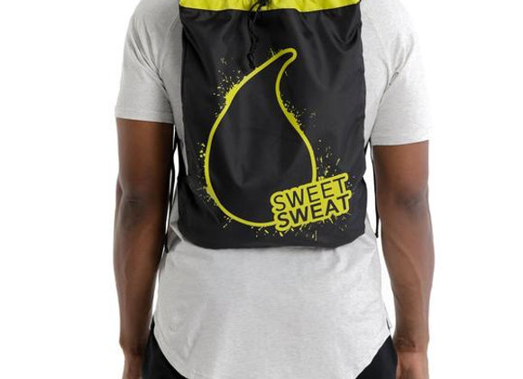 Sweet Sweat Gym Bag