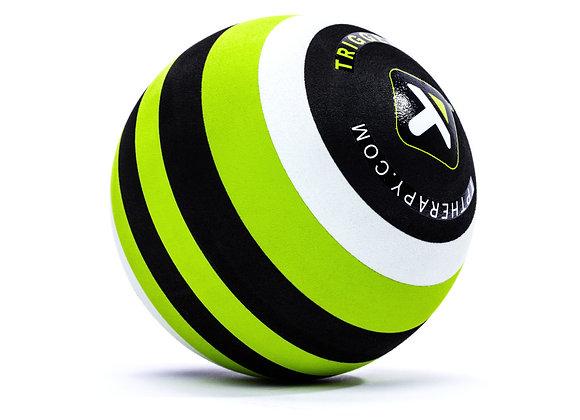 TriggerPoint MB5® Massage Ball