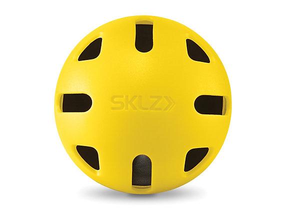 SKLZ IMPACT PRACTICE BASEBALLS