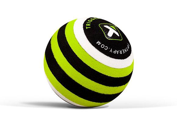 TriggerPoint MB1® Massage Ball