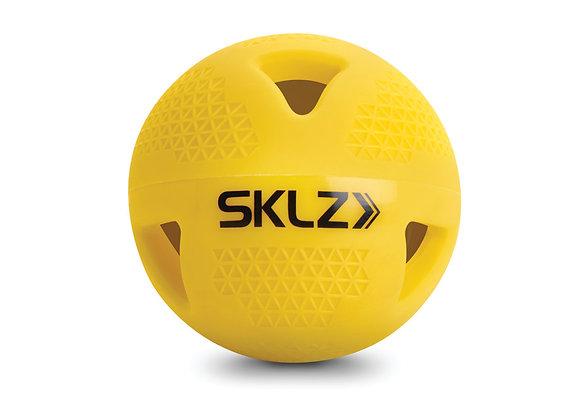 SKLZ PREMIUM IMPACT BASEBALLS 6 PACK
