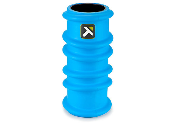 TriggerPoint CHARGE Foam Roller™