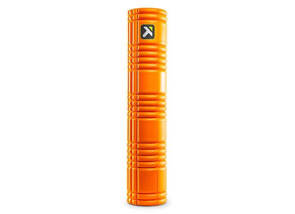 TriggerPoint GRID® 2.0 Foam Roller