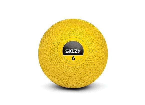 SKLZ MED BALL