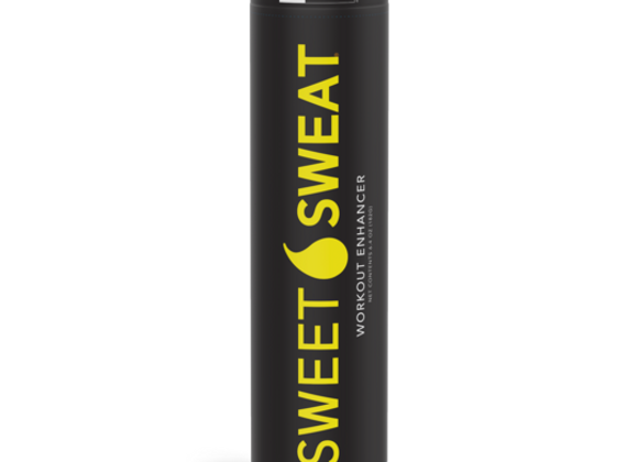 Sweet Sweat Stick