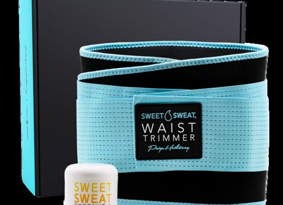 Sweet Sweat Paige Hathaway Waist Trimmer