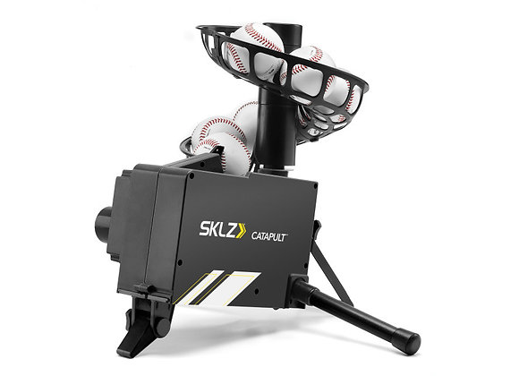 SKLZ CATAPULT