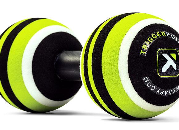 TriggerPoint MB2 Roller®