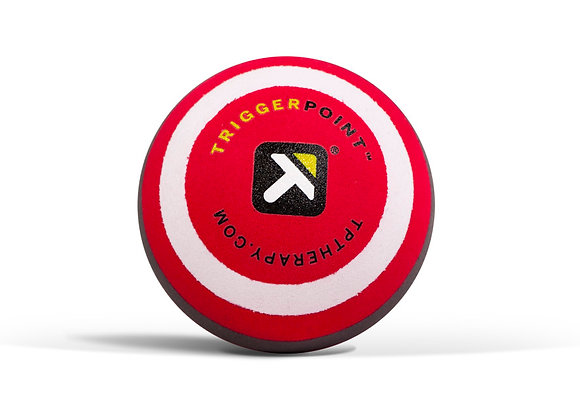 TriggerPoint MBX® Massage Ball