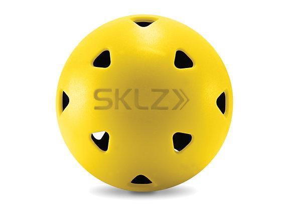 SKLZ IMPACT GOLF BALLS