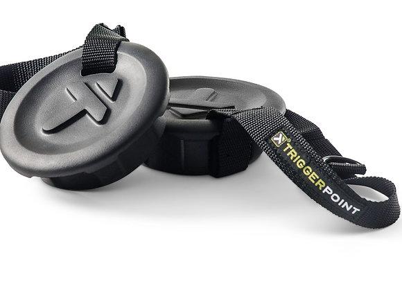 TriggerPoint GRID Caps & Strap®