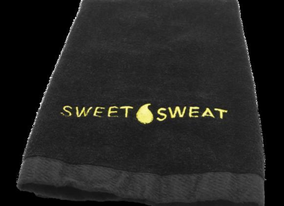 Sweet Sweat Gym Towel