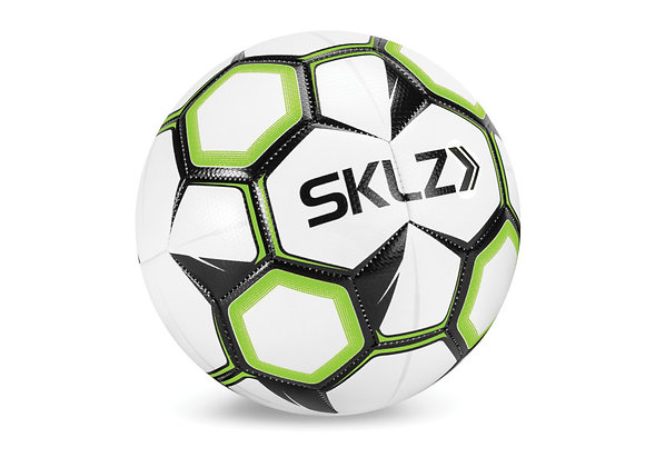 SKLZ TRAINING SOCCER BALL - SIZE 4
