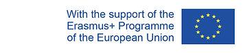 Logo Erasmus+ web.jpg