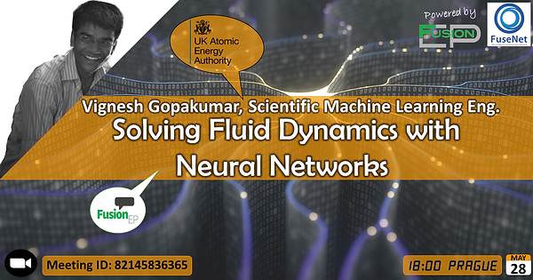 Solving_fluid_dynamics_with_Neural_netwo