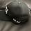 Thumbnail: Dad Hat - AKF