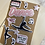 Thumbnail: Dancer Journal Bundle
