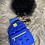 Thumbnail: Keychain - airpod Case