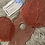 Thumbnail: Red Wine set