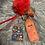 Thumbnail: Big 5 Keychain