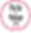 logo_barva.png