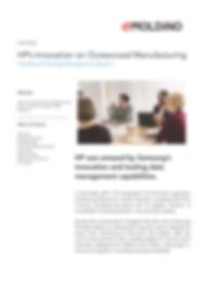 HP_eMoldino Business Case Study (1)_Page