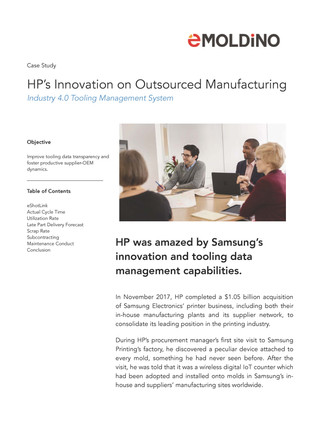 HP_eMoldino Business Case Study (1)_Page