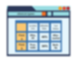 http___website.cIdentifyUnderutilized Tooling & Reduce CapEx