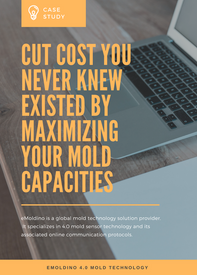 Cut Costs You Never Knew Existed By Maximizing the Capacity of Your Molds