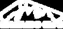 Logo - Final - Large - White.png