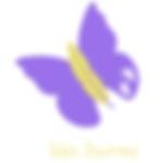IJ Logo.png