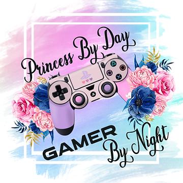gamer girl 2.png