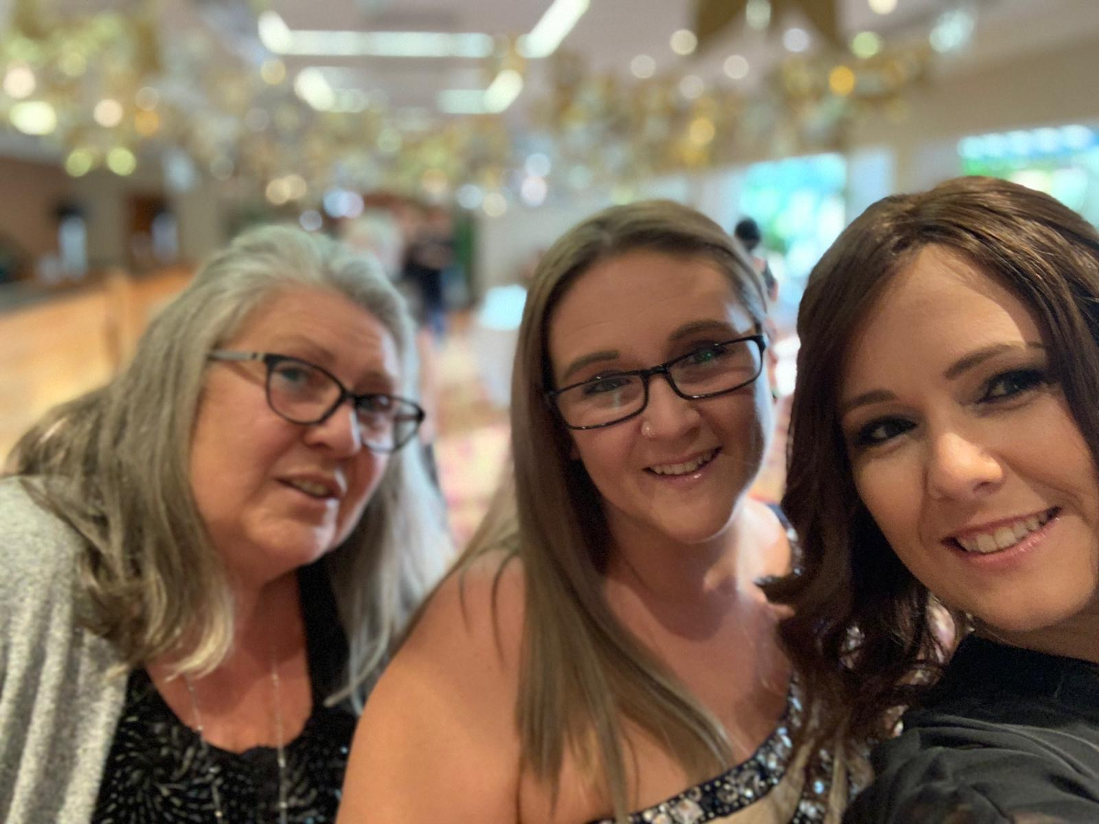 The Butterfly awards 2019