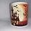 Thumbnail: Halloween Mug