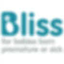 BLISS logo for site.png