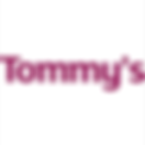 TOMMYS logo for site.png