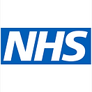 NHS LOGO for site.png