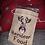 Thumbnail: Reindeer Food