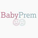 Baby Prem SITE LOGO.png
