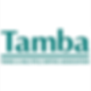 TAMBA LOGO for site.png